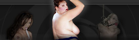 Free BBW Porn Movies at NichePorno.com