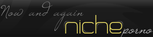 Now and again NichePorno.com - Group porn, Group porno, Group porn movies, free Group porn, Free Porn, Free Porn Videos, Free Porn Movies