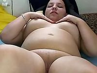 Pregnant milf loves men with hard cocks